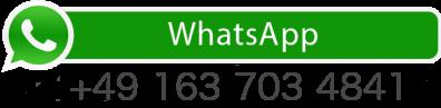 Our WhatsApp